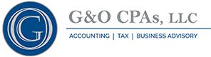 G&O CPAs, LLC